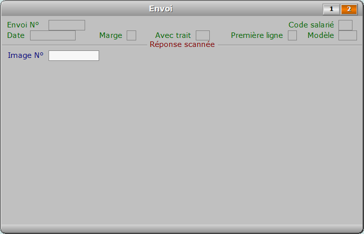 Fiche envoi - page 2 - ICIM RESSOURCES HUMAINES